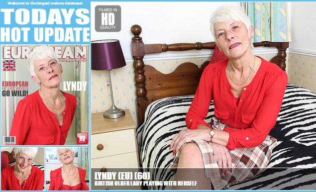 Mature.nl_-_Lyndy_(EU)_(60)_-_Mat-EU-Tower55_-_British_Older_Lady_Playing_With_Herself.png