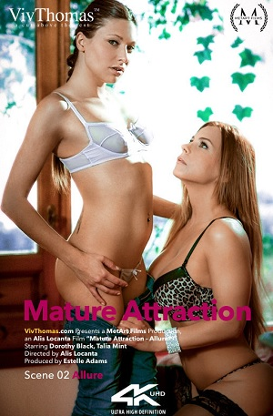 Mature_Attraction_Episode_2_-_Allure_b.jpg