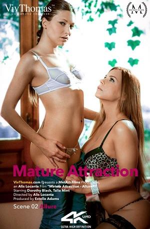 Mature_Attraction_Episode_2_-_Allure_b.jpg