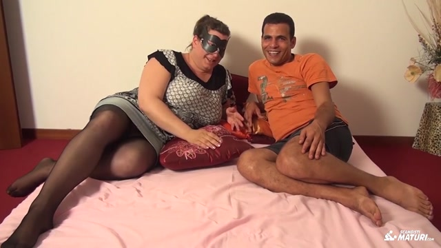 Maturi_Amateur_Porn_-_Samanta_-_Amateur_Italian_Couple_Close_Up_Fucking.00000.jpg