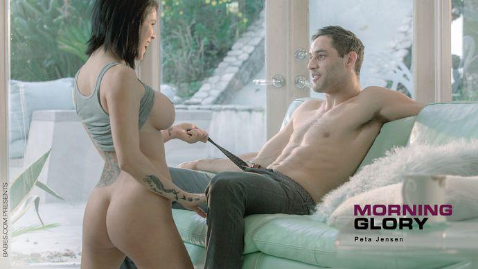 Morning_Glory_Porn_Video_b.jpg