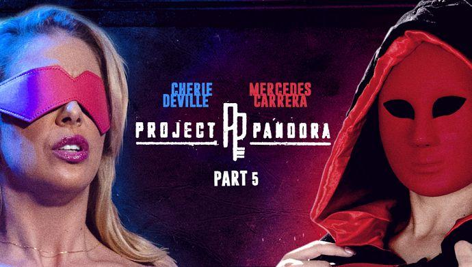 Project_Pandora_b.jpg