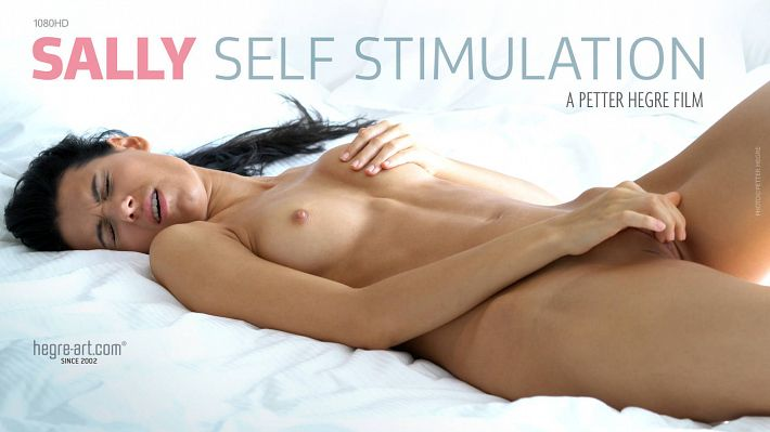 Sally_Self_Stimulation_b.jpg