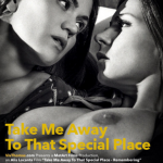 VivThomas – Alyssa Reece & Dorothy Black – Take Me Away To That Special Place Episode 1 – Reminiscence (2016)