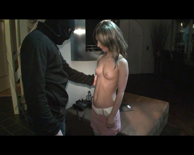 The_robber_raped_virgin_girl.00001.jpg
