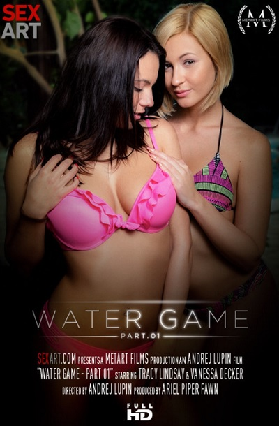 Water_Game_Part_1_b.jpg