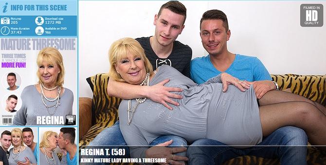 Kinky_mature_Lady_Having_a_Threesome_b.jpg