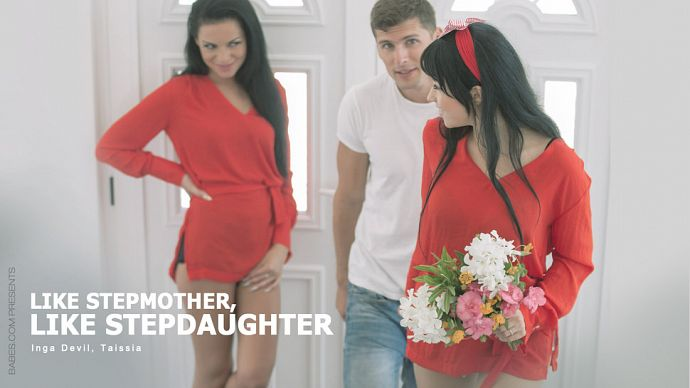 Like_Stepmother__Like_Stepdaughter_b.jpg
