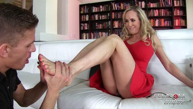 PornoVideosHub.com_-_Brandi_Love_-_Mean_Milf_Foot_Slave.00007.jpg