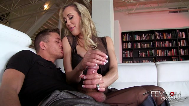 PornoVideosHub.com_-_Brandi_Love_-_Stepmom_Milking_Control.00007.jpg