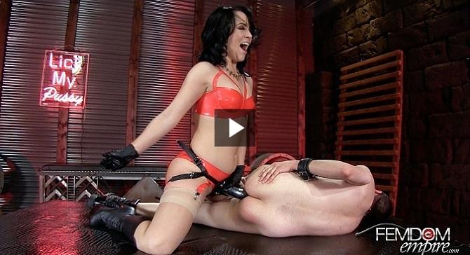 PornoVideosHub.com_-_Kristina_Rose_-_Merciless_BBC_Ass_Pounding_b.jpg