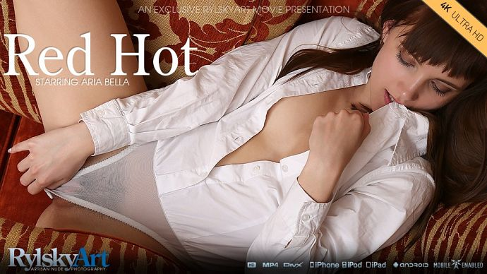 Red_Hot_Featuring:_Aria_Bella_b.jpg