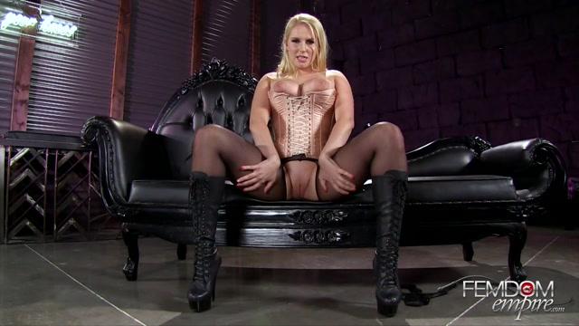 Vanessa_Cage_-_Cock_Teasing_JOI.00011.jpg