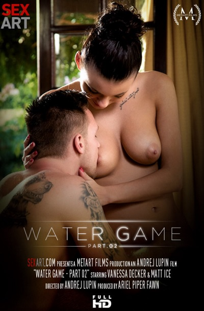 Water_Game_Part_2_(2016)_b.jpg