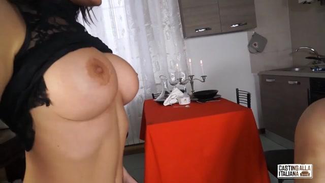 _CastingAllaItaliana__Mila_Ramos_-_Hardcore_pussy_and_ass_fuck_with_hot_Italian_amateur_babe_during_casting__22.07.2016__rq.mp4.00006.jpg
