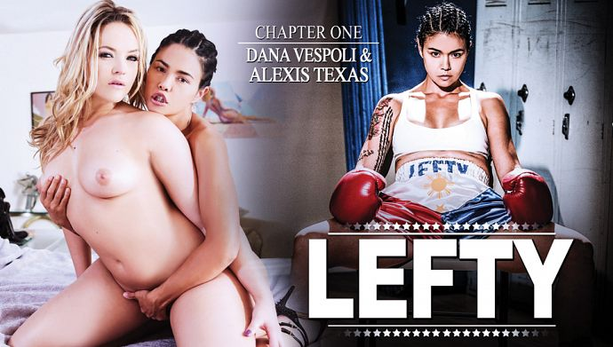 SweetHeartVideo_-_Alexis_Texas__Dana_Vespoli_-_Lefty_-_Scene_1.jpg