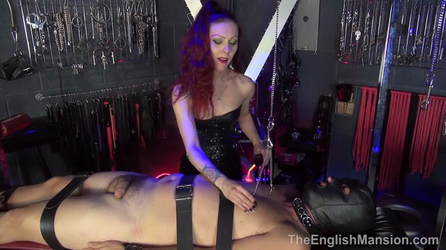 TheEnglishMansion_-_Mistress_Regina_-_Suffer_For_Her_Smoke.mp4.00002.jpg