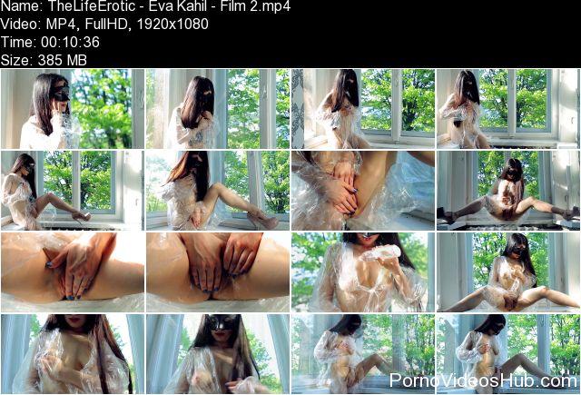 TheLifeErotic_-_Eva_Kahil_-_Film_2.mp4.jpg
